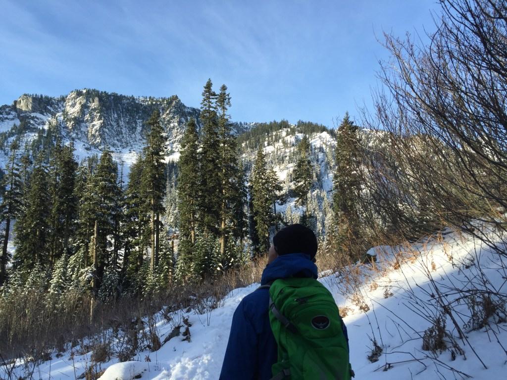 snow-lake-2