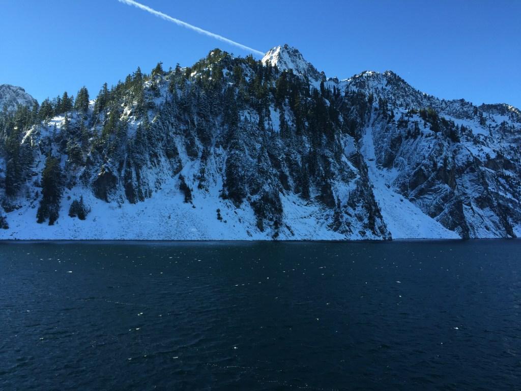 snow-lake-24