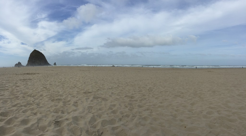 cannon-beach-30