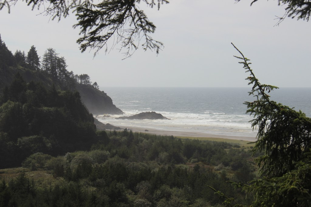 cape-disappointment-10