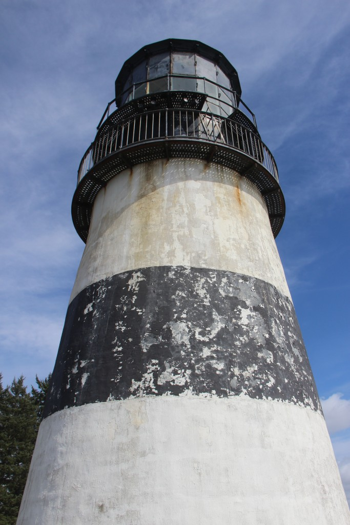cape-disappointment-2