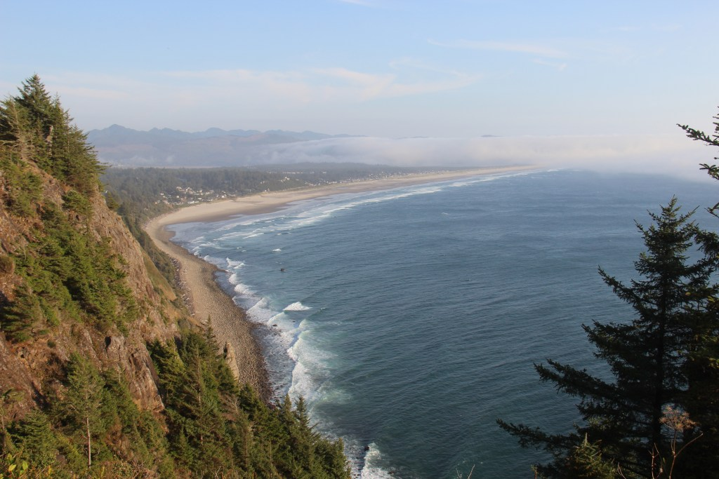 oregon-coast-13