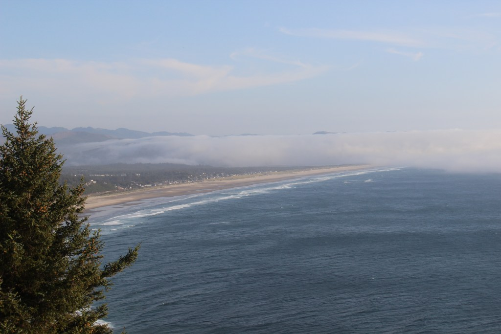 oregon-coast-9