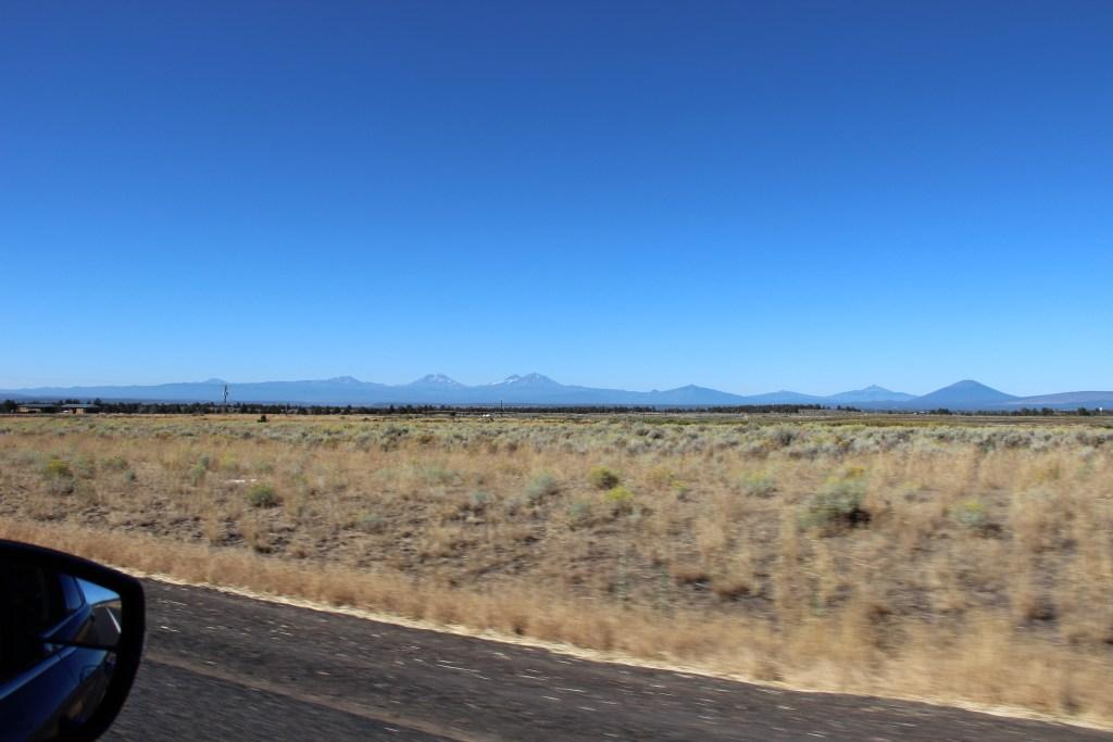 oregon-road-trip-5