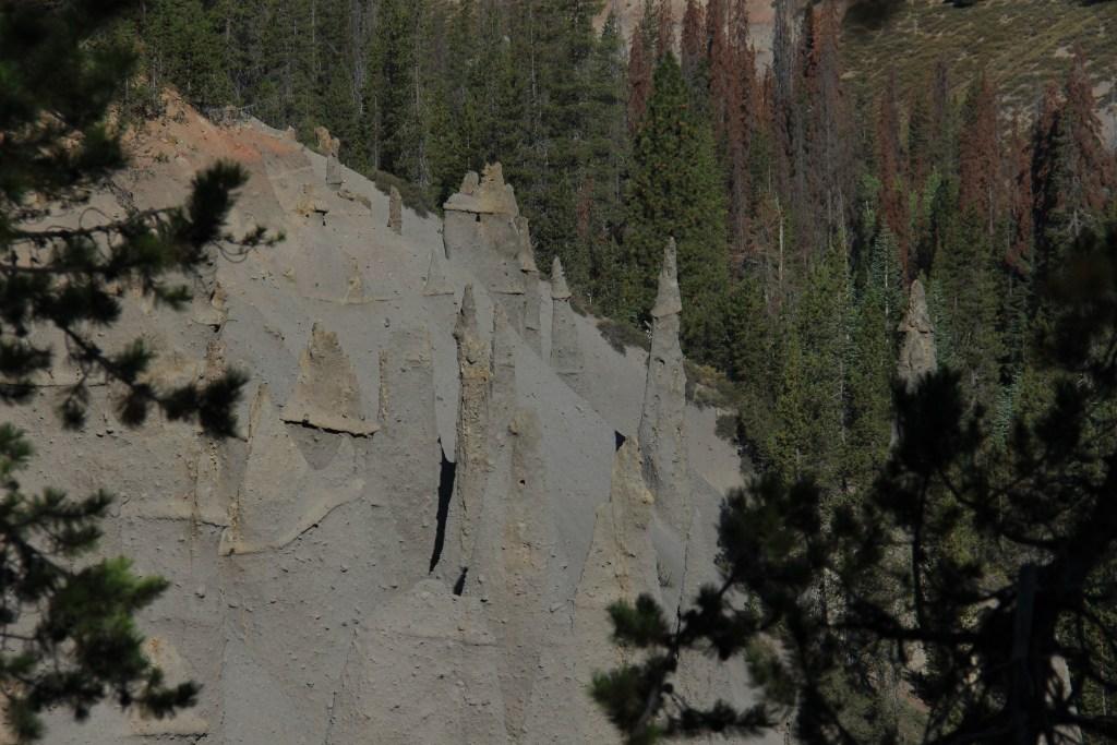 crater-lake-19