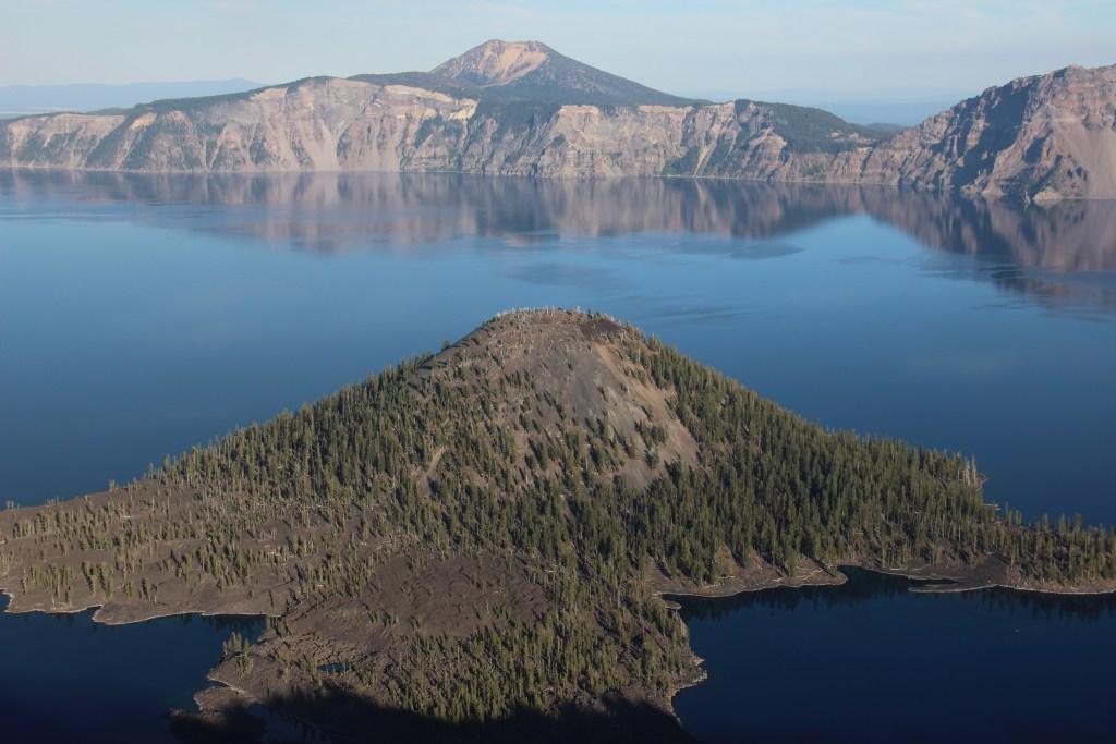 crater-lake-63