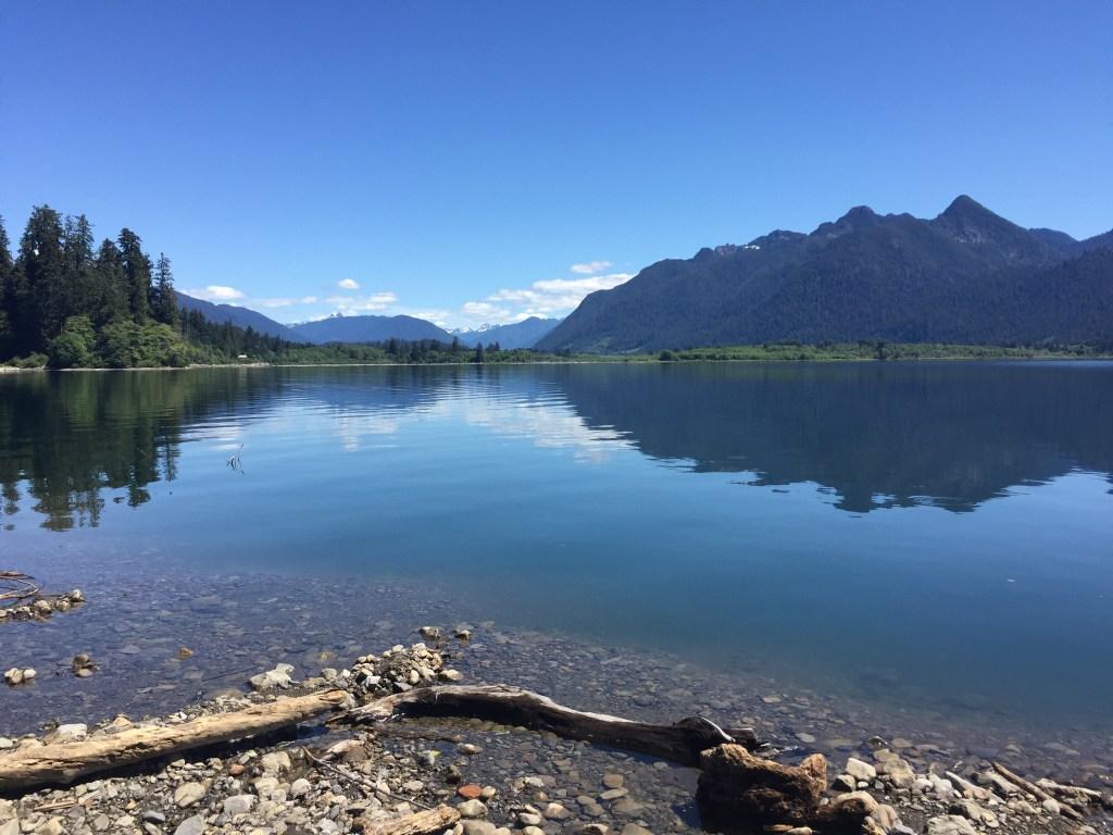 lake-quinault-1