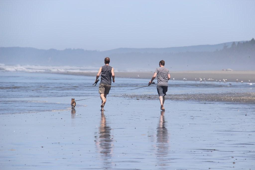 washington-coast-kalaloch-beach-10
