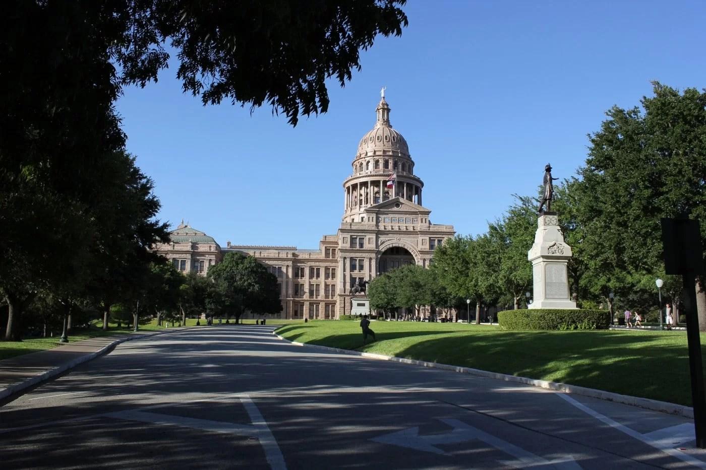 100 Lacks Furniture Austin Austin Music Census Shows Local
