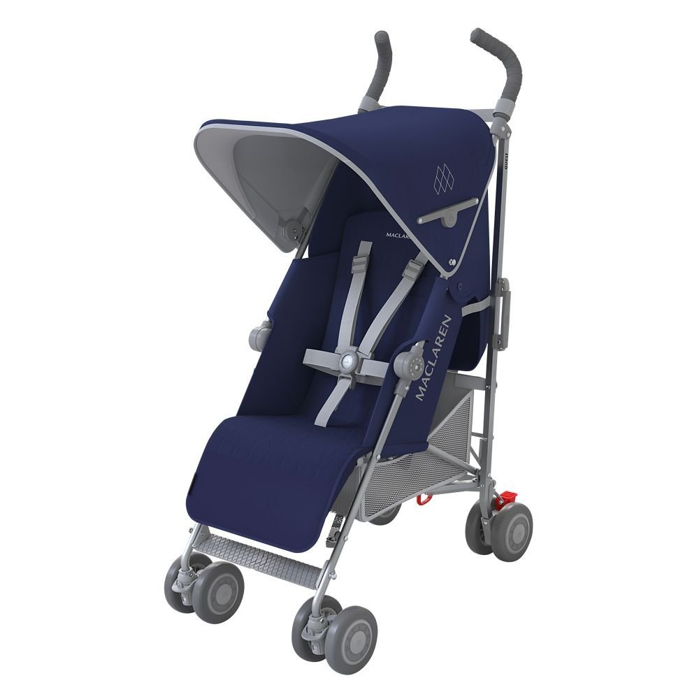 Maclaren Stroller Uk Reviews Best Lightweight Travel Strollers Travels With Baby