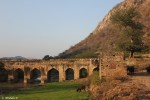 Alwar Rajasthan India