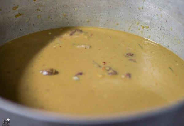 Beef Rendang Recipe-2-2 - Copy