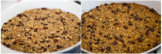 before and after granola-2