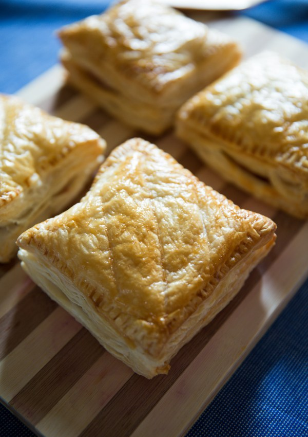 Fruit Puff Pastry (5 of 6)
