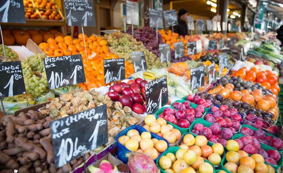 Naschmarkt Photo Tour-12