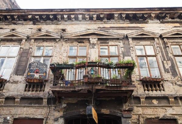 Budapest Underguide Deli Tour-8