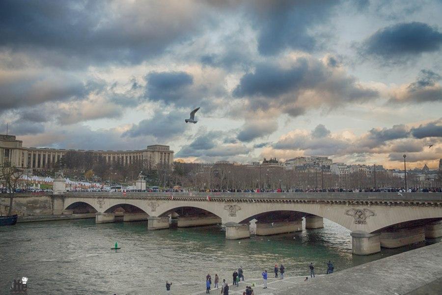 Paris Pass Photos-1