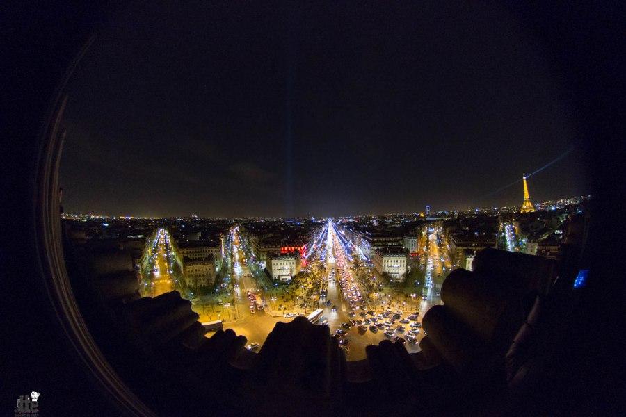 Paris Pass Photos-9