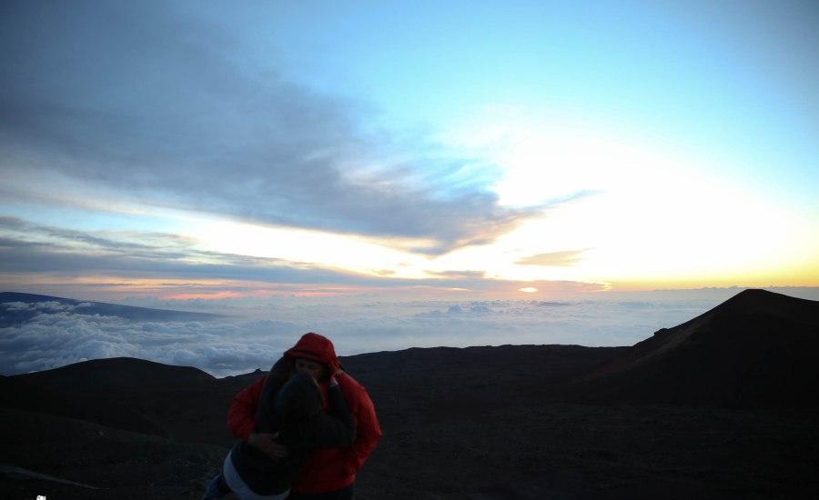 Mauna Kea-6