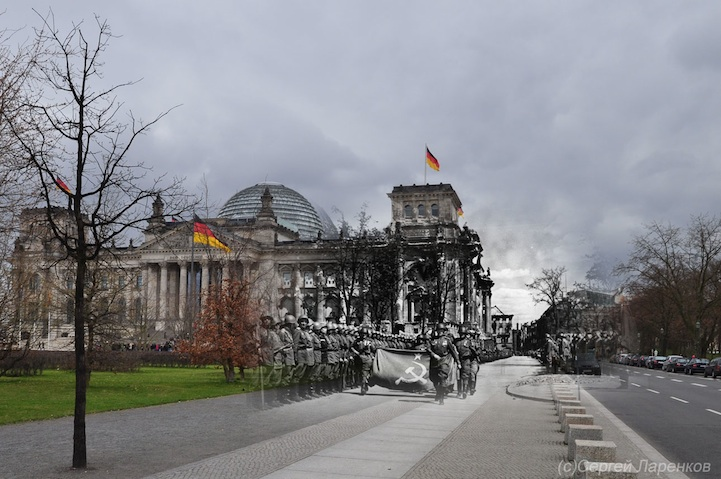 berlin-old-new-history-combined