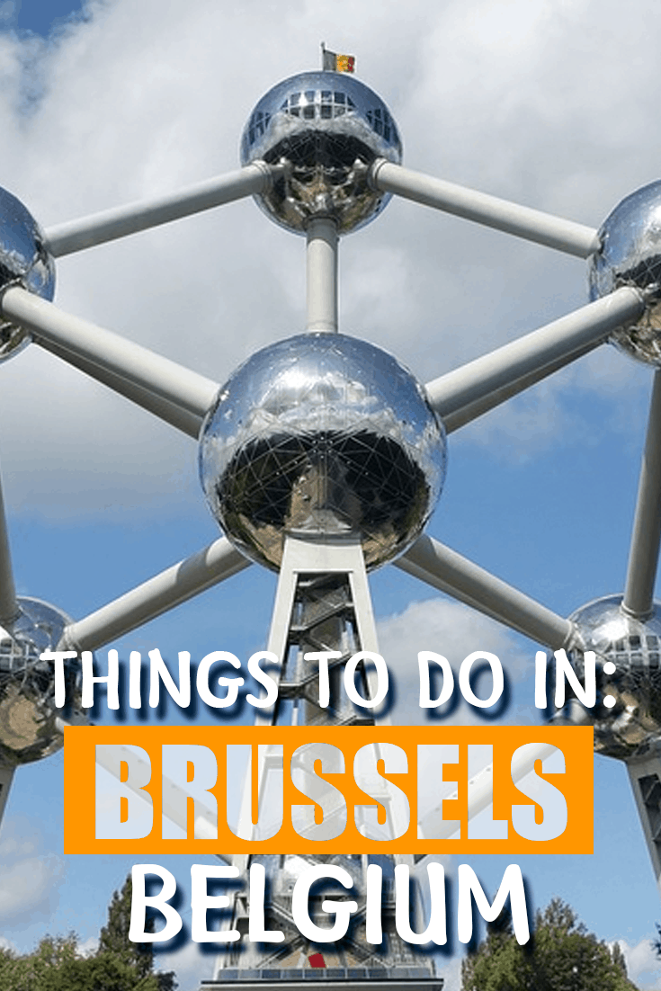things-to-do-in-brussels