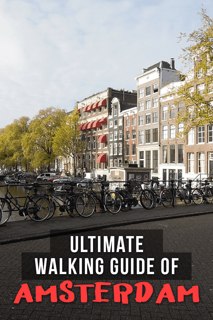 ultimate-walking-guide-of-amsterdam