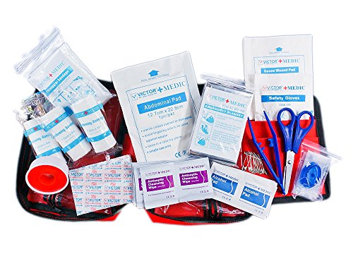 SadoMedcare-V10-Classic-All-in-One-Complete-First-Aid-Kit-Medical-Kit-Travel-Emergency-Kit-0-0