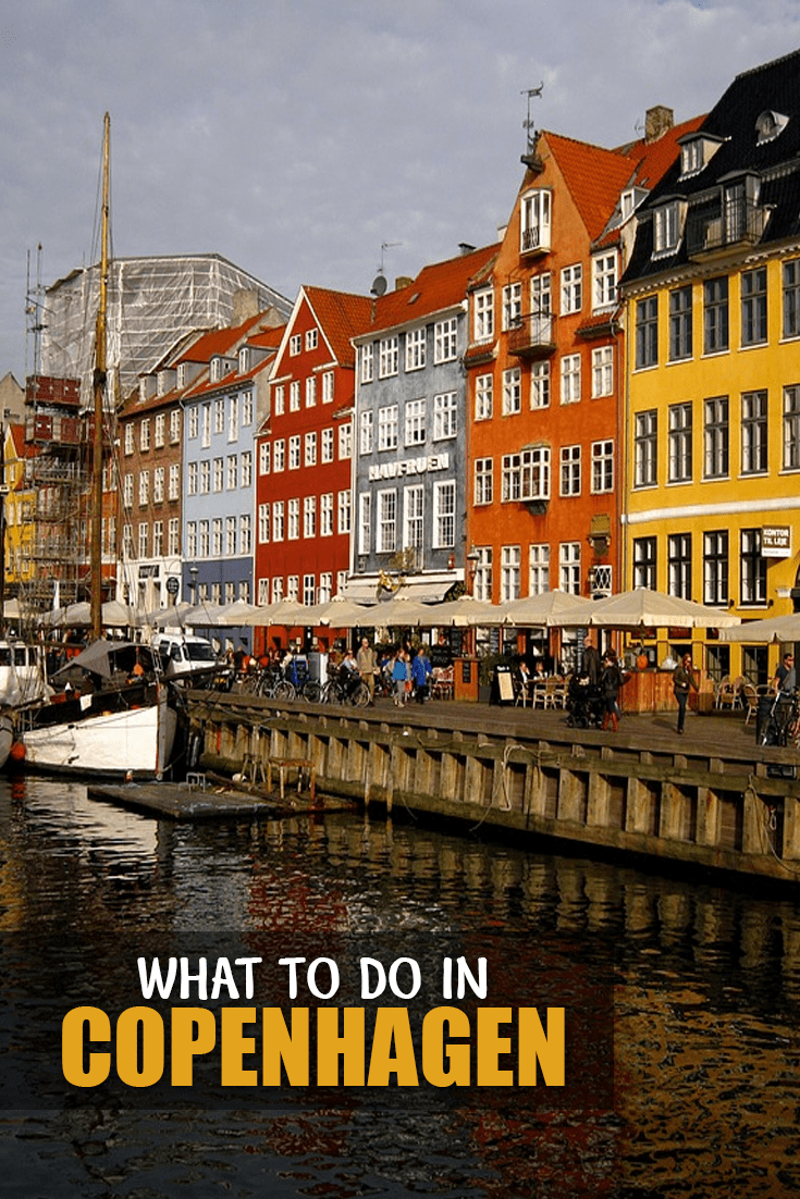 what-to-do-in-copenhagen