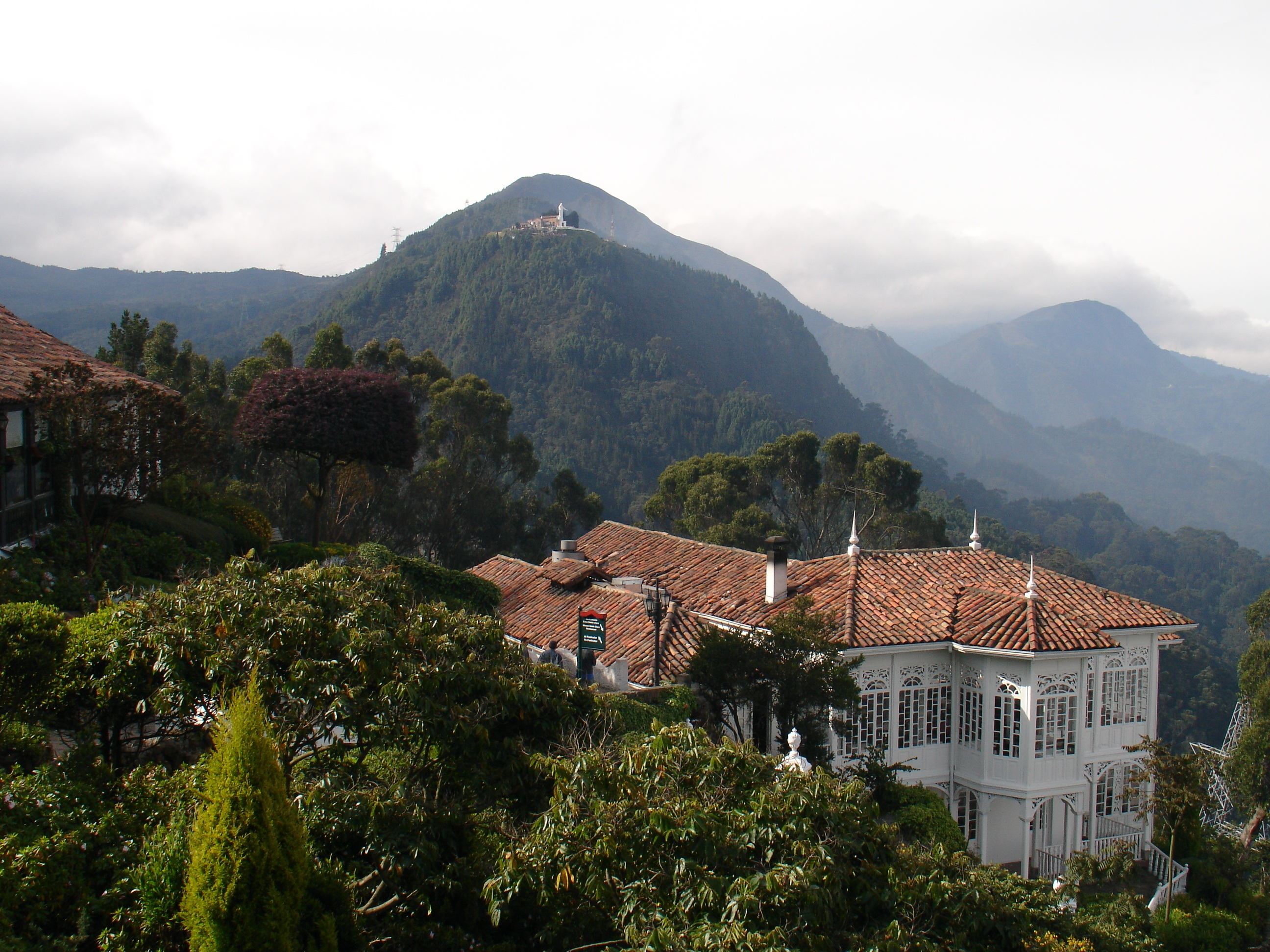 monserrate-973935