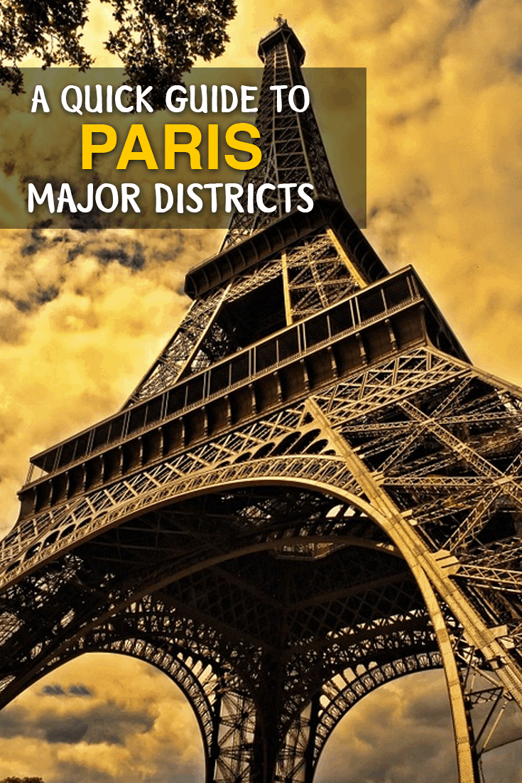 major-attractions-in-paris