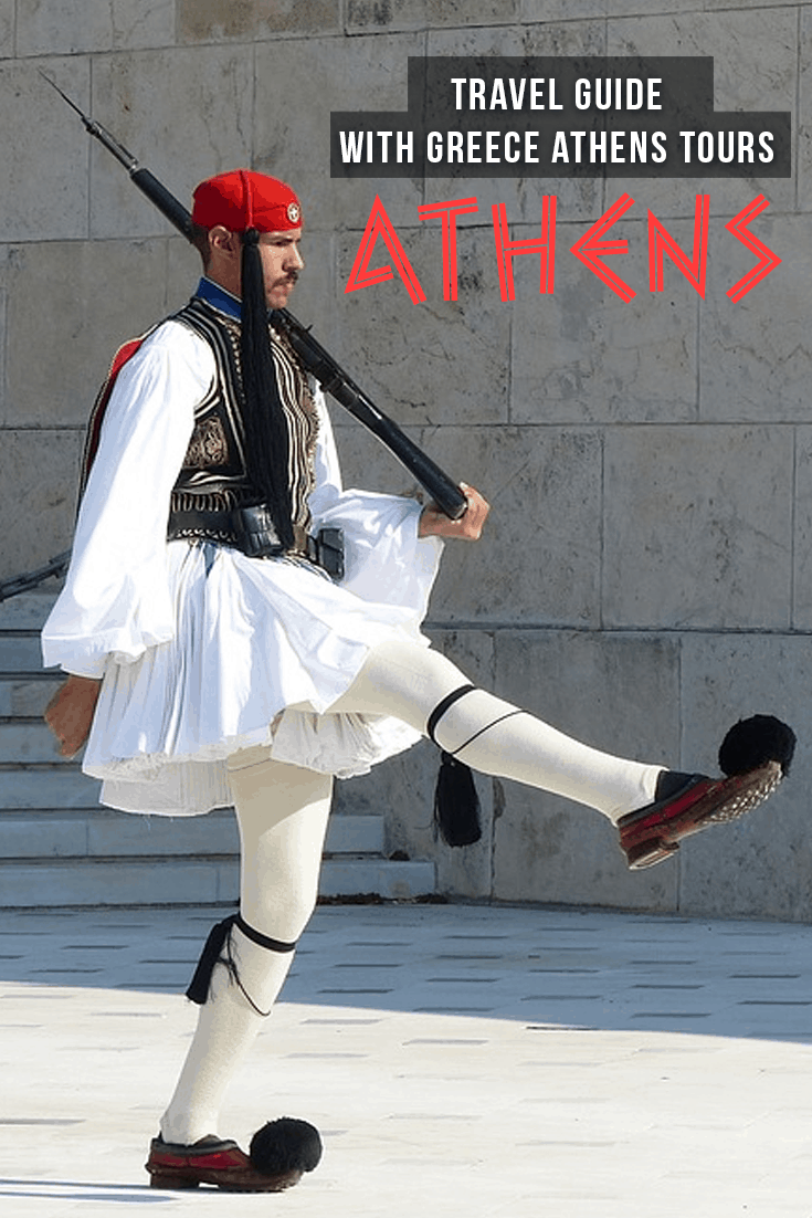 travel-guide-with-greece-athens-tours