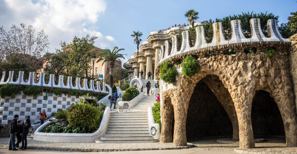 guell-park-1157681
