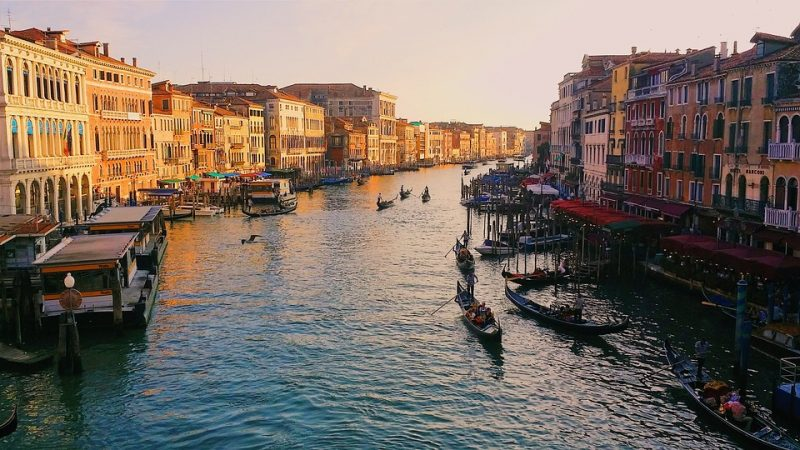 venice-grand-canal-918699_960_720