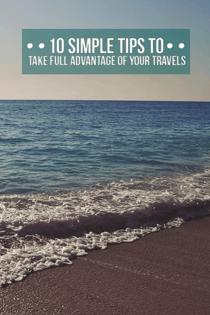 advantage-of-your-travels
