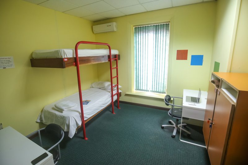 hostels-room-village-ritez-websit