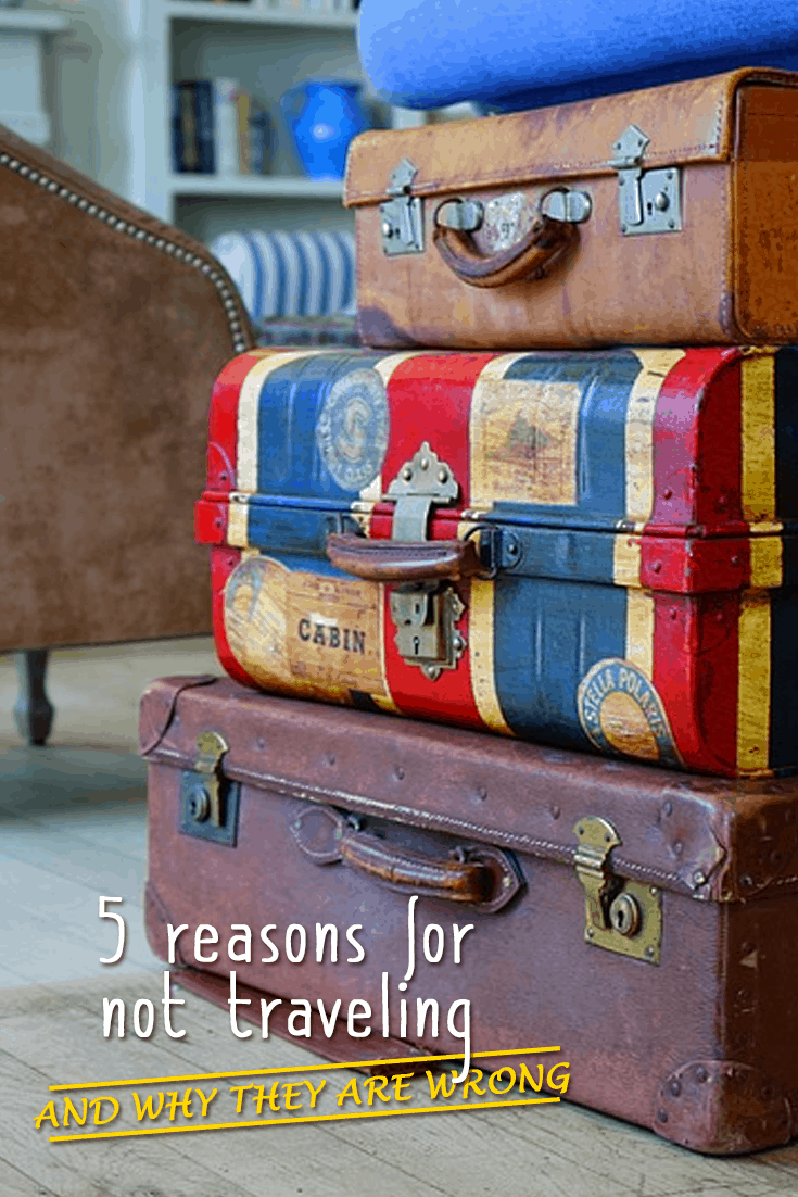 5-reasons-for-not-traveling