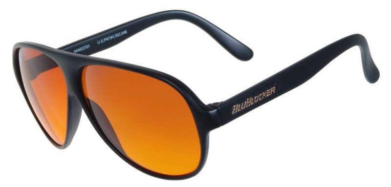 blublocker-black-nylon-sunglasses