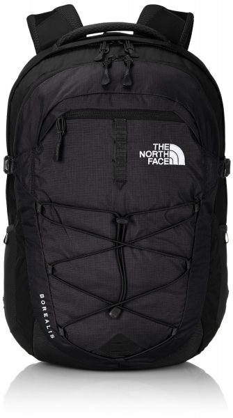 north-face-backpack-borealis