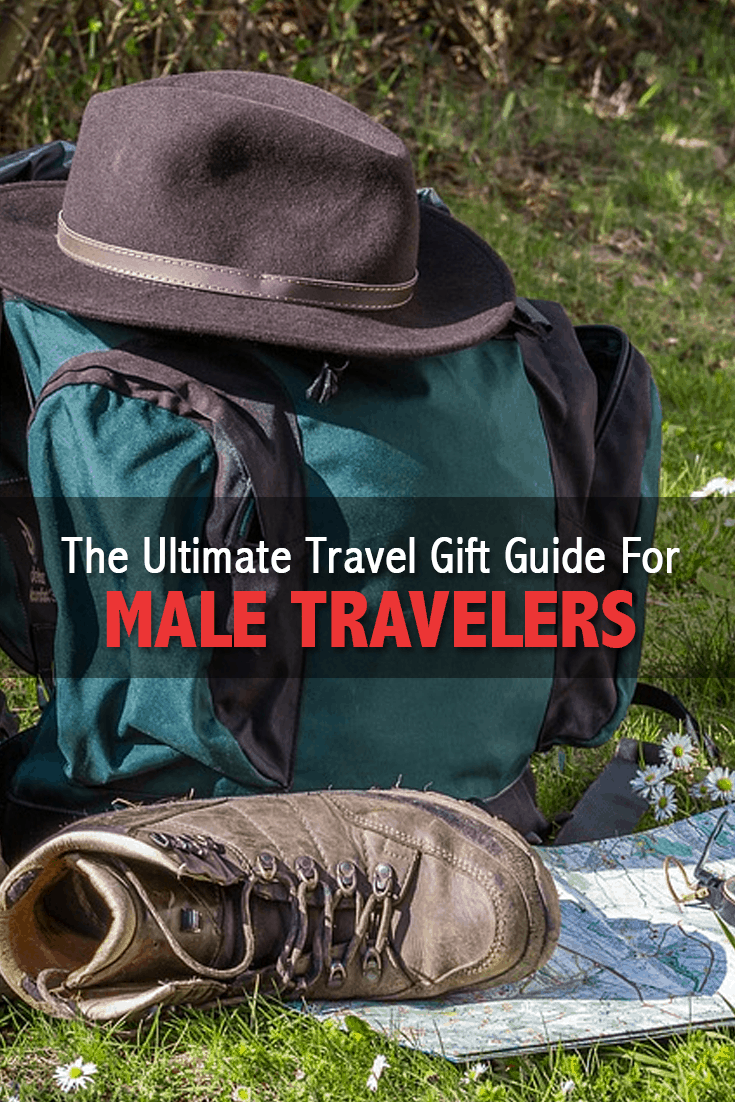 gift-travel-males