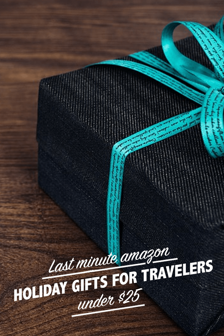 gifts-for-travelers-25