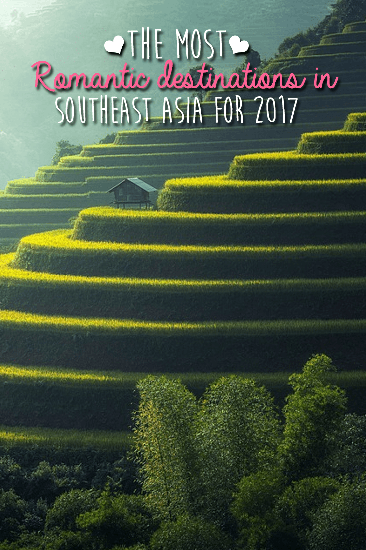 romantic-southeast-asia