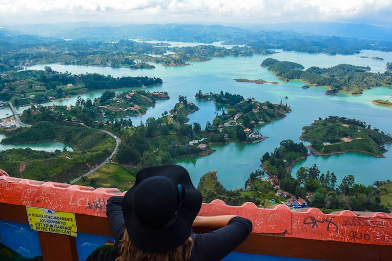 guatape-the-rock-18