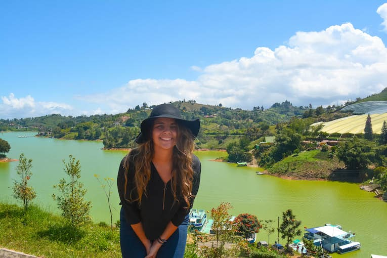 guatape-the-rock-32