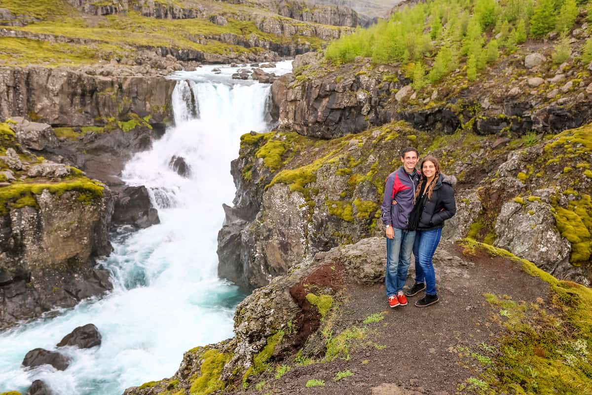 iceland-1-of-1-16