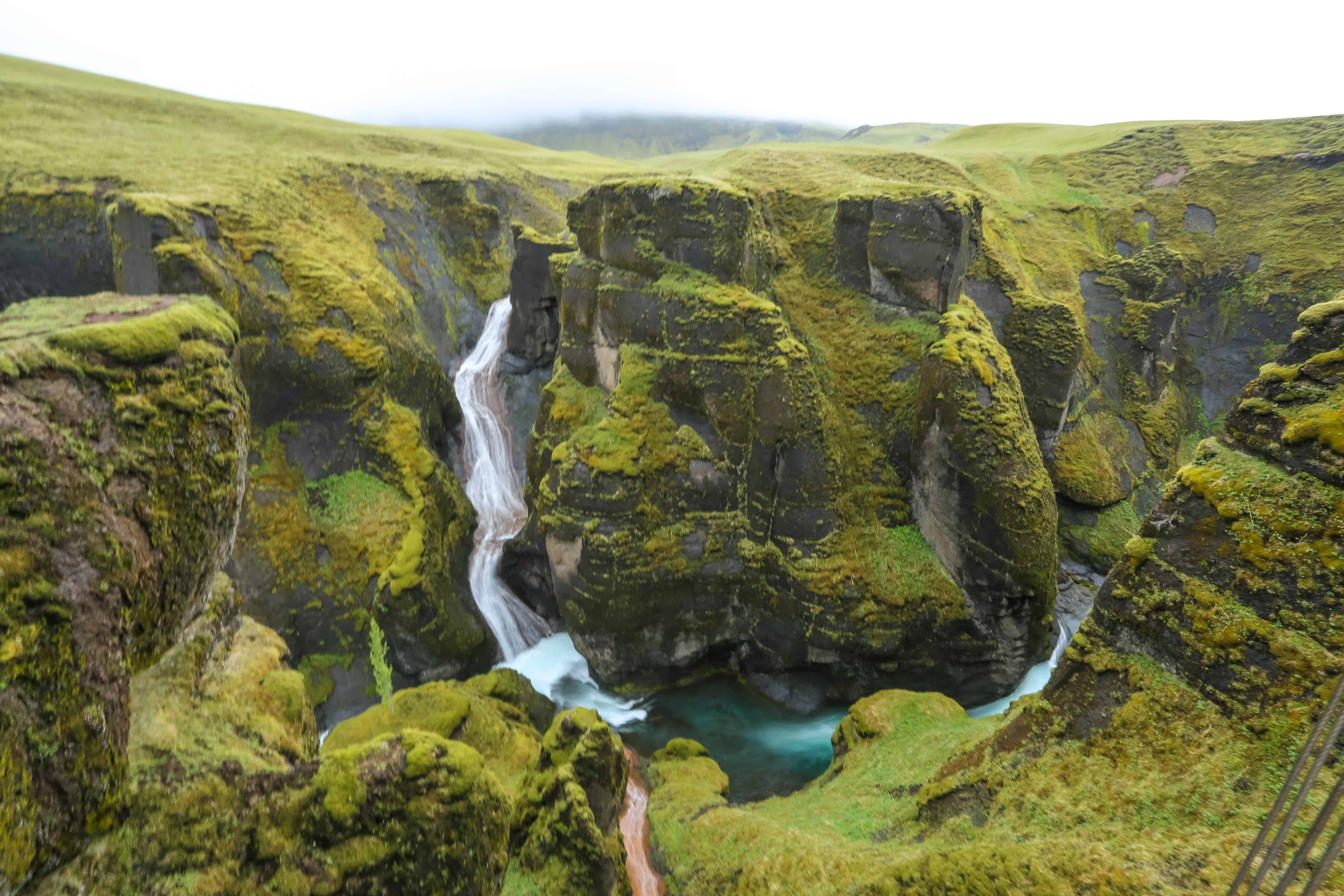 iceland-1-of-1-22