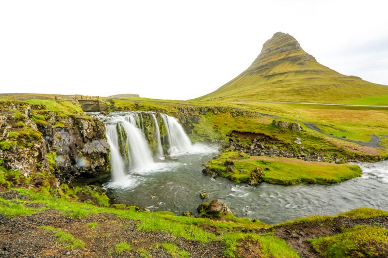 20 Photos to Inspire You to Visit Iceland in the Summer