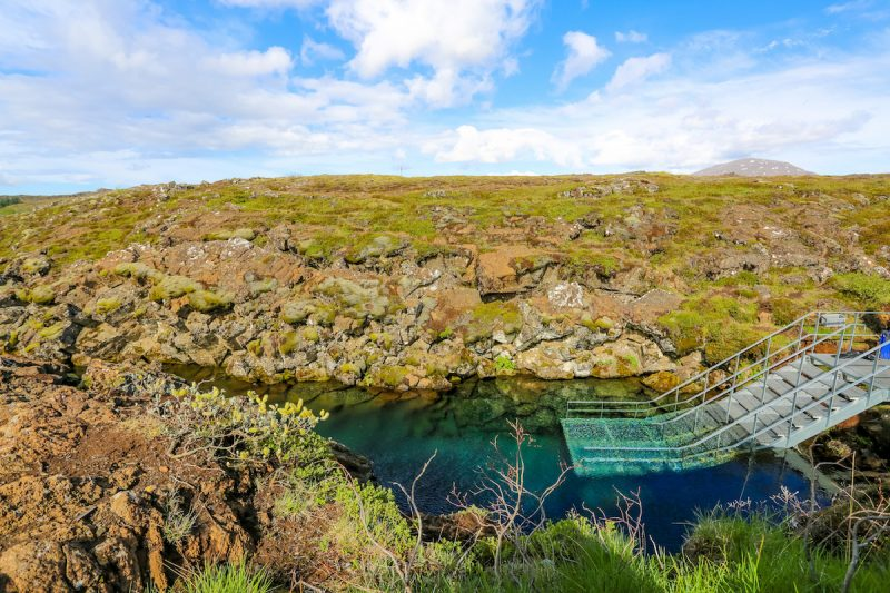 22 Top Things to do in Iceland over the Summer