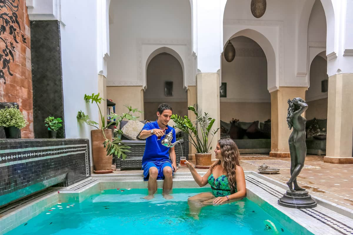 riad-star-tea-pool