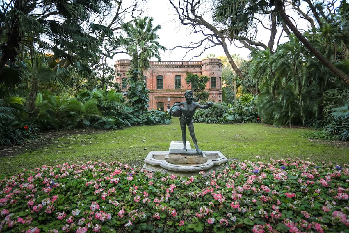 A Wanderlust Weekend In The City Of Buenos Aires Argentina