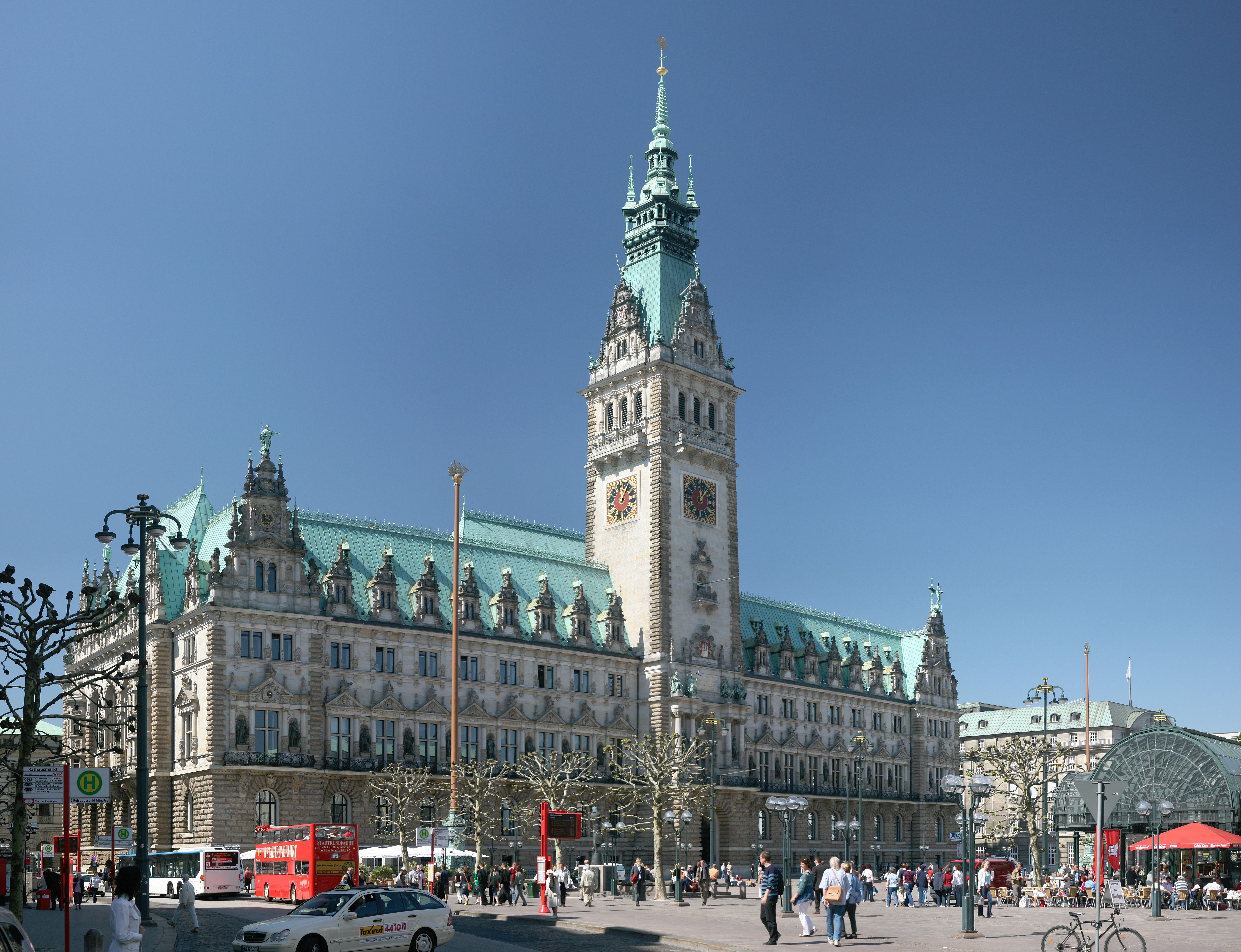 Hamburg Moorfleet Compare Discount Hotels In Hamburg Germany And Book Online With